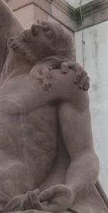 sculpture-statue-pieta-walbach