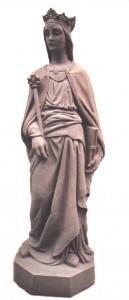 sainte Richarde