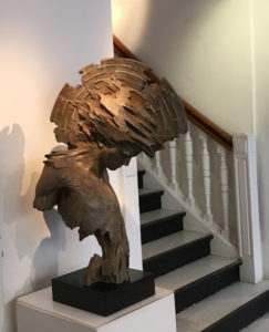 artclub gallery